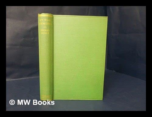 Every Bush Is Burning: A Spirituality for Our Times: O.S.F. Joan Puls