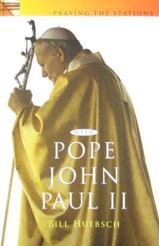 9780896225510: Pope John Paul II (