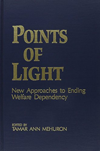 9780896331518: Points of Light