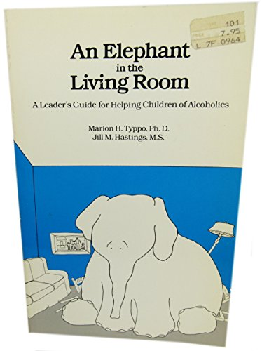 9780896380721: An Elephant in the Living Room