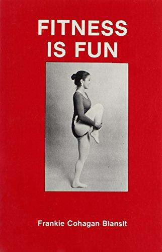 9780896410350: Fitness Is Fun