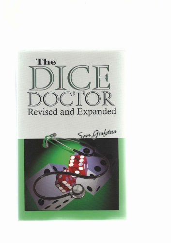 9780896506763: The dice doctor