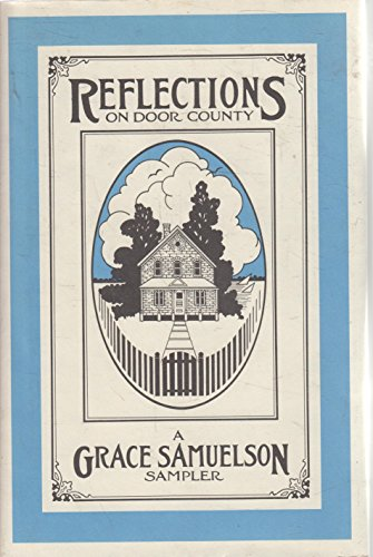 Reflections on Door County: Samuelson