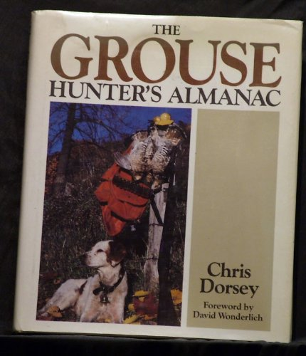 The Grouse Hunter's Almanac