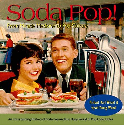9780896583269: Soda Pop