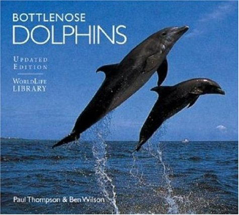 9780896585263: Bottlenose Dolphins: Revised Edition