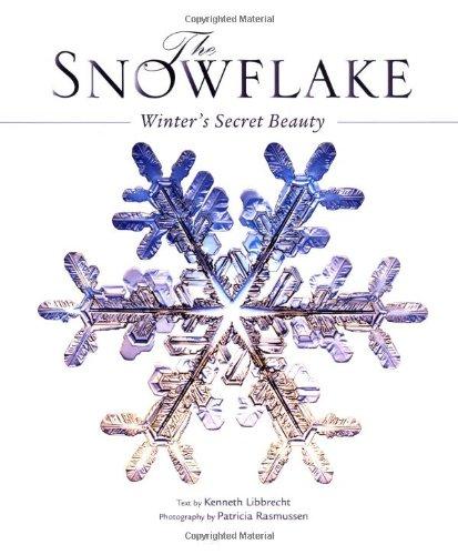 9780896586307: The Snowflake