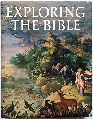 9780896590083: Exploring the Bible