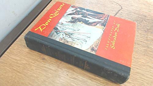 Don Quixote De La Mancha: Cervantes,Miguel De