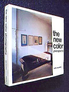 9780896591967: The New Color Photography