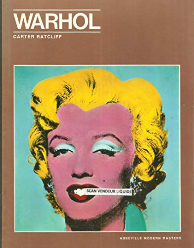 andy warhol contemporary great masters