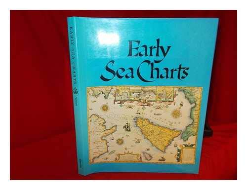 Early Sea Charts: Robert Putman