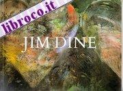 Jim Dine - Five Themes: Robert Creeley, Jim