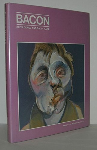 Francis Bacon: Davies, Hugh;Yard, Sally