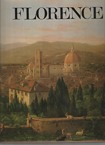 9780896594579: Florence: The Golden Age, 1138-1737