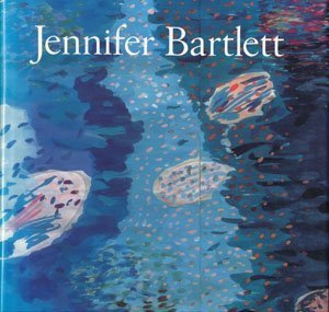 Bartlett, Jennifer -C