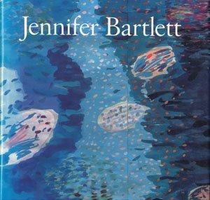Jennifer Bartlett: Goldwater, Marge, Roberta Smith, Calvin Tomkins, and Walker Art Center