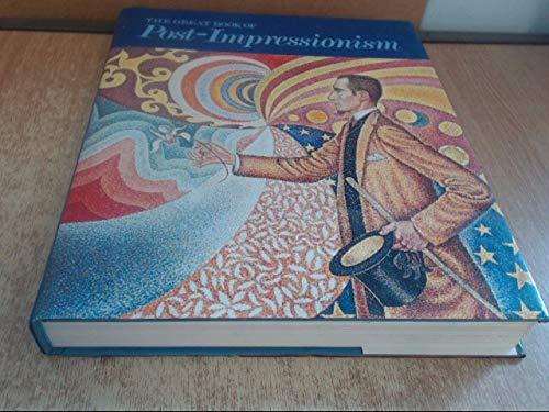 Great Book of Post-Impressionism: Kelder, Diane