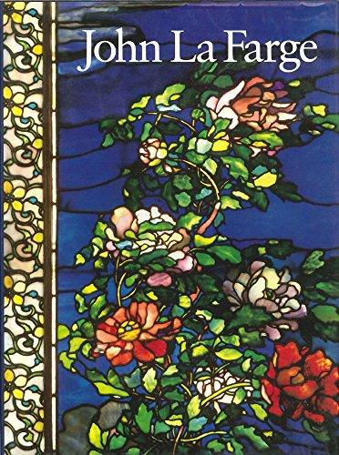 John La Farge: Adams, Henry