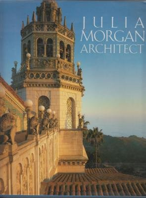 Julia Morgan - Architect