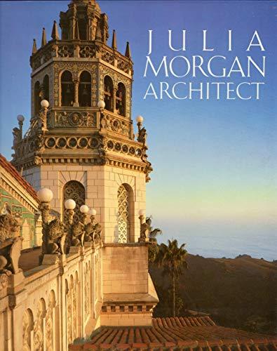 Julia Morgan, Architect: Boutelle, Sara Holmes