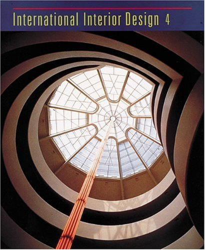 International Design Yearbook, 4: Isozaki, Arata