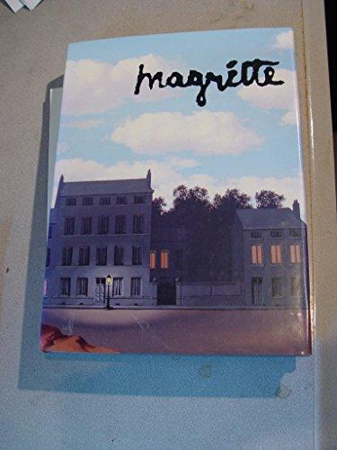 9780896600157: Magritte