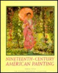 9780896600263: Nineteenth-Century American Painting/the Thyssen-Bornemisza Collection