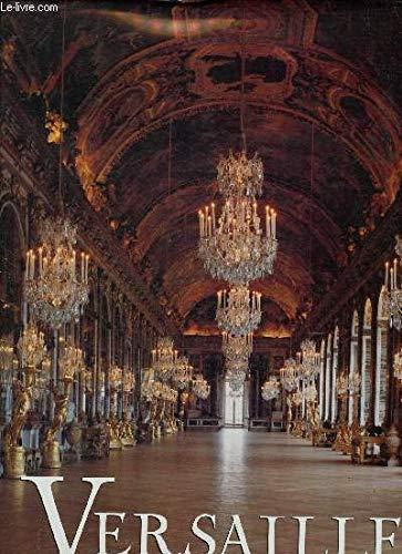 9780896600522: Versailles