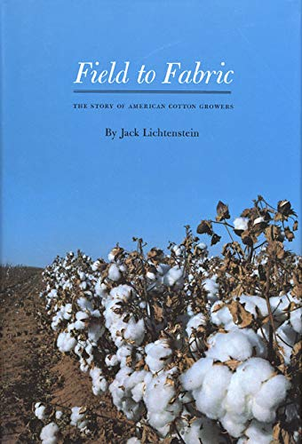 Field to Fabric: The Story of American Cotton Growers