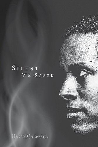 9780896728325: Silent We Stood