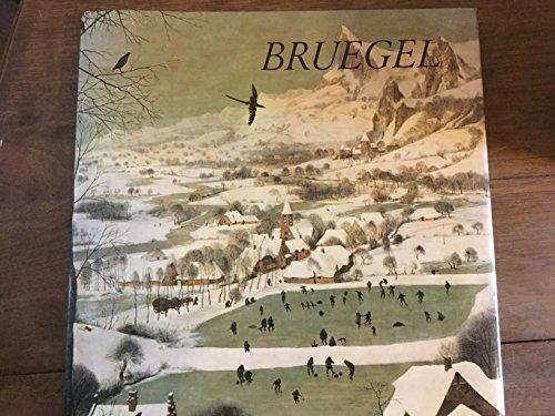 Bruegel: Claude Mettra and