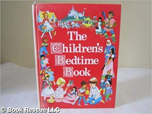 9780896731561: Children's Bedtime Book