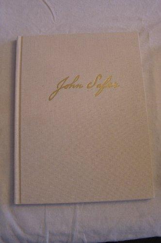 John Safer Getlein, Frank