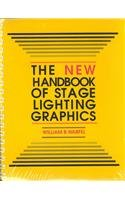 9780896761124: The New Handbook of Stage Lighting Graphics