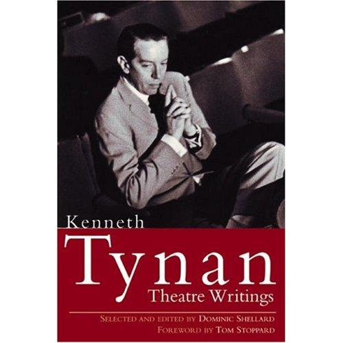 9780896762589: Theatre Writings