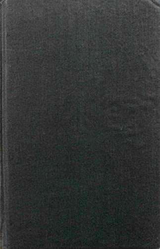 Shahanshah: A Study of the Monarchy of: Inlow, Edgar Burke
