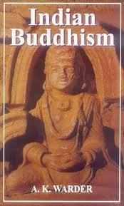 9780896840942: Indian Buddhism