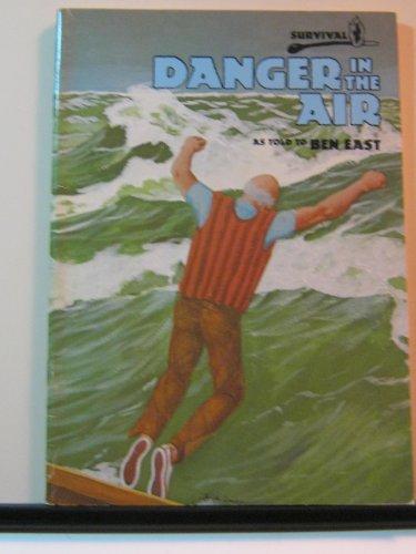Danger in the Air: Jerolyn Ann Nentl;
