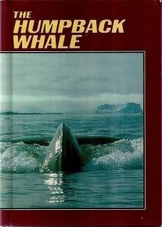 9780896862746: The Humpback Whale (Wildlife, Habits & Habitat)