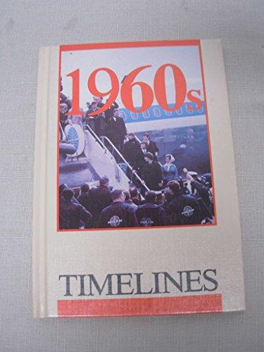 9780896864771: 1960s (Timelines)