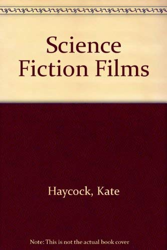 9780896867161: Science Fiction Films