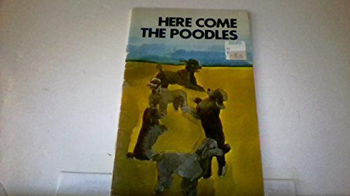 Here come the poodles (Headway program): Hughes, Ann