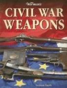 9780896892378: Warman's Civil War Weapons - AbeBooks - Graham Smith