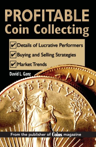 9780896896291: Collecting Coins for Fun and Profit