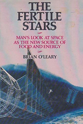 The Fertile Stars: O'Leary, Brian