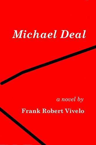 9780896971592: Michael Deal