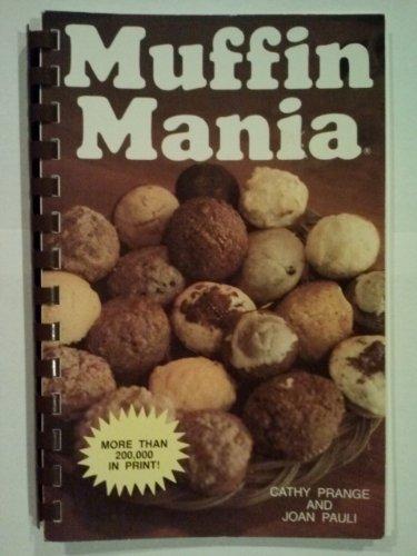 9780897091879: Muffin Mania