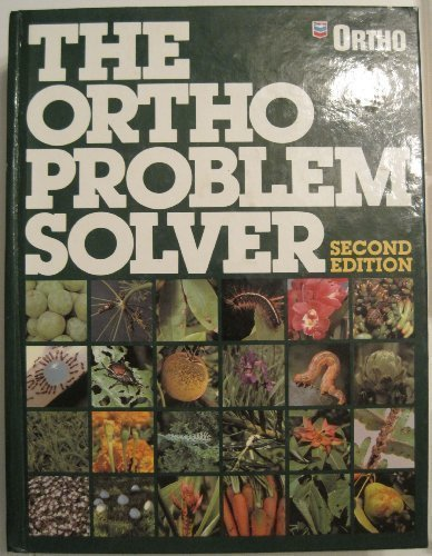9780897210324: The Ortho Problem Solver