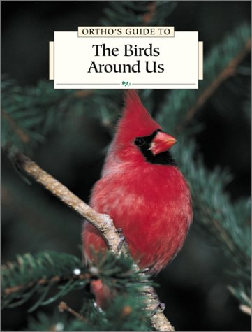 The Birds Around Us